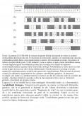 Notiuni Fundamentale de Genetica Pentru Psihologi