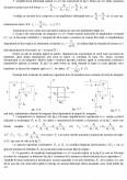 Imagine document Circuite Elementare cu Amplificatoare Operationale