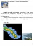 Produs Turistic - Sejur in Grecia