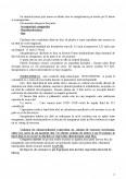 Imagine document Suporturi Tehnice de Date