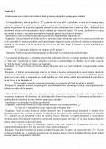 Imagine document Portofoliu Pedagogie