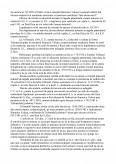 Imagine document Speta