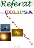 Imagine document Eclipse