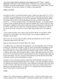 Imagine document Luis Vaz de Camoes
