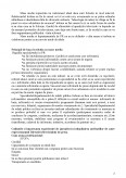 Imagine document Serviciul de Presa  - Organizare - Atributii