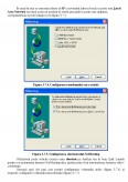 Imagine document Informare si Comunicare pe Internet
