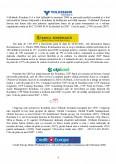 Analiza Comparativa a Produselor si Serviciilor Bancare din Romania