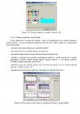 Imagine document Informatica