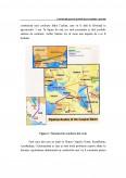 Regiunea Caspica ??intre Interese Economice si Strategice