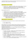 Imagine document Conditii Retele Edilitare