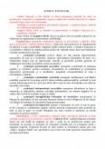 Imagine document Auditul Financiar