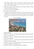 Proiect Belfast - Palermo Geografia Turismului