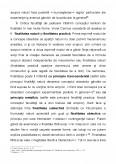 Imagine document Kant