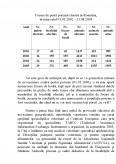 Imagine document Pesta Porcina