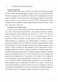 Imagine document Valorificarea Potentialului Turistic al Judetului Maramures