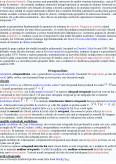 Imagine document Grup Ortogonal