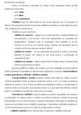Imagine document Caracteristici ale testelor psihologice utilizate in selectia de personal