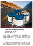 Imagine document Inmagazinarea energiei cinetice KERS