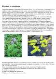Imagine document Starea resurselor biologice in Republica Moldova