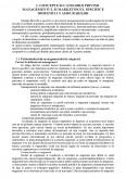Imagine document Asigurari