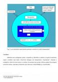 Utilizarea sistemelor expert in contabilitatea de gestiune