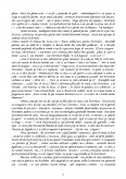 Imagine document Ilie Moromete