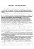 Riga Crypto si Lapona Enigel