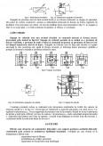 Imagine document Actionari hidrostatice - Transmisii hidrostatice