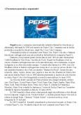 Gestiunea crizei Pepsi