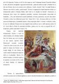 Nasterea Domnului in iconografia ortodoxa si cea occidentala