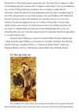 Imagine document Mituri si legende in Marea Britanie