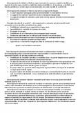 Imagine document Aparate pentru comanda automata