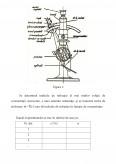 Imagine document Determinarea indicelui de refractie al unei solutii cu refractometrul abbe