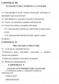 Imagine document Studiu privind realizarea individualizarii in pregatirea junioarelor de handbal