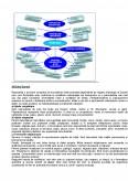 Imagine document Ecologie