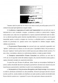 Imagine document Sisteme expert - Recunoasterea optica a caracterelor
