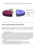 Imagine document Analiza deficitului bugetar din Romania