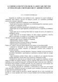 Normele societatilor de clasificare privind automatizarea motoarelor cu ardere interna
