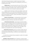 Imagine document Monografie asupra sistemului bancar din Marea Britanie