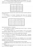 Imagine document Elemente de logica matematica