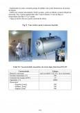 Imagine document Industria laptelui - Unitate de prelucrare a laptelui
