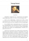 Imagine document George Enescu