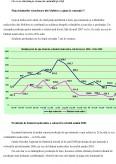 Imagine document Piata apelor minerale si bauturilor racoritoare din RM