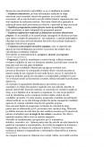Imagine document Functiile managementului