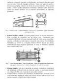 Imagine document Utilaje pentru separarea amestecurilor granulare