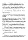 Imagine document Formele de agresiune asupra mediului