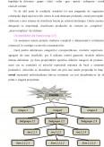 Imagine document Bazele merceologiei