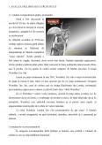 Imagine document Tehnici promotionale - Gin Wembley