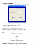 Imagine document Dictionar Roman-Englez Englez-Roman - Visual FoxPro