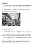 Evolutia comparativa a Angliei, Frantei si Germaniei ca principale puteri economice ale secolului XIX